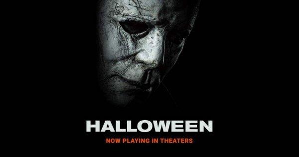 全球票房最高的恐怖片排行榜前十名,胆小勿入