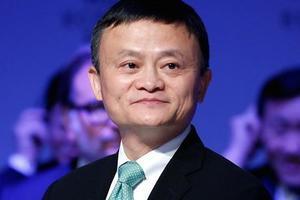 中国最有钱的人排名,2020福布斯中国富豪榜