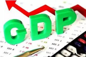 2019年世界各国人均GDP排名:中国大陆排名第66名