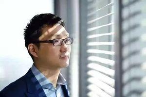 上海最有钱的人排名,福布斯上海富豪榜