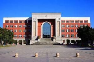 福建省十大高中最新排名,福建高中排行榜
