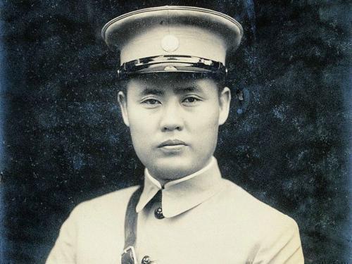 抗日战争战绩最辉煌的中国军队排行榜