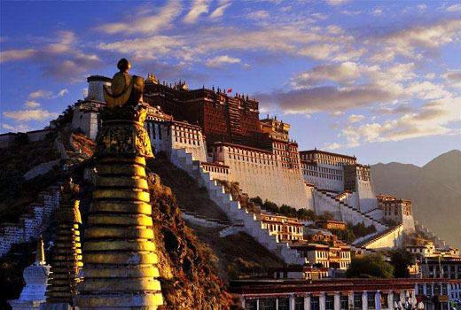世界十大文化遗产排名