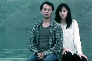 5部曾经被香港禁播的R级电影