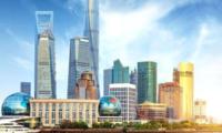 中国实力最强的城市前20名排行榜