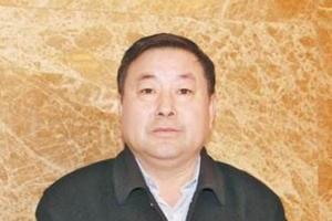 中国十大最有钱的煤老板,中国煤炭富豪排行榜