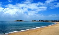 福建漳州十大最美海滩,漳州最美海边景点