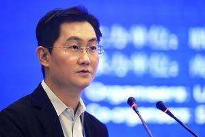 广东最有钱的人,福布斯广东富豪榜排名