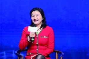 湖南最有钱的人,湖南十大富豪排行榜