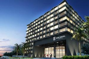 新加坡最好酒店排行榜,新加坡十大酒店排名