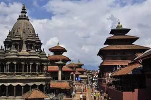 尼泊尔人口多少?尼泊尔各大城市人口数量排名
