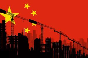 中国历年GDP总量数据
