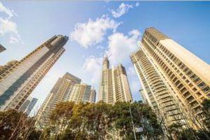 2021年中国房地产企业500强
