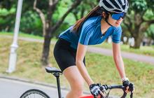 2021中国十大碳纤维公路自行车排名