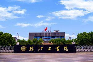 2020中国民办教育学校排行榜