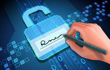 十大好用电子签名软件推荐排行榜