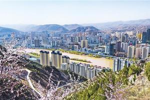 2020甘肃省民营企业50强榜单