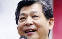 福布斯2021中国台湾富豪榜